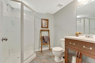 Photo 27: 34 CRYSTALRIDGE Close: Okotoks Detached for sale : MLS®# A1033389