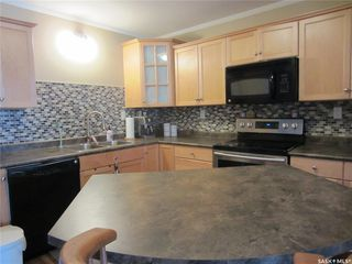 Photo 5: 1504 715 Hart Road in Saskatoon: Blairmore Residential for sale : MLS®# SK828571