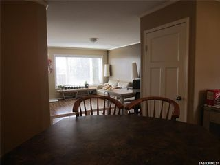 Photo 8: 1504 715 Hart Road in Saskatoon: Blairmore Residential for sale : MLS®# SK828571