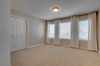 Photo 30: 86 Cresthaven View SW in Calgary: Crestmont Detached for sale : MLS®# A1042298
