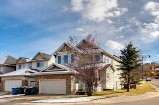 Photo 2: 86 Cresthaven View SW in Calgary: Crestmont Detached for sale : MLS®# A1042298