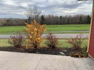 Photo 24: 33 Fairway Drive in Abercrombie: 108-Rural Pictou County Residential for sale (Northern Region)  : MLS®# 202023683