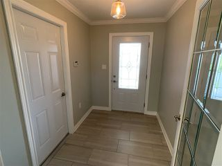 Photo 3: 33 Fairway Drive in Abercrombie: 108-Rural Pictou County Residential for sale (Northern Region)  : MLS®# 202023683