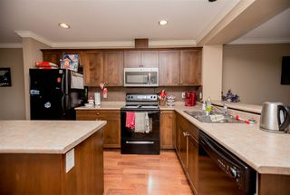 """Photo 14: 18 8880 NOWELL Street in Chilliwack: Chilliwack E Young-Yale Condo for sale in """"PARKSIDE"""" : MLS®# R2522216"""