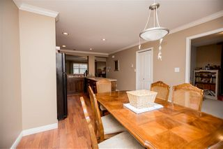 """Photo 16: 18 8880 NOWELL Street in Chilliwack: Chilliwack E Young-Yale Condo for sale in """"PARKSIDE"""" : MLS®# R2522216"""