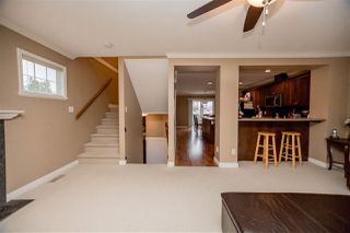 """Photo 9: 18 8880 NOWELL Street in Chilliwack: Chilliwack E Young-Yale Condo for sale in """"PARKSIDE"""" : MLS®# R2522216"""