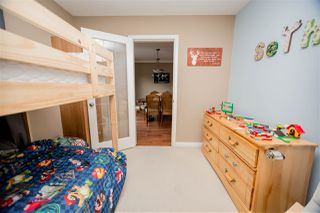 """Photo 21: 18 8880 NOWELL Street in Chilliwack: Chilliwack E Young-Yale Condo for sale in """"PARKSIDE"""" : MLS®# R2522216"""