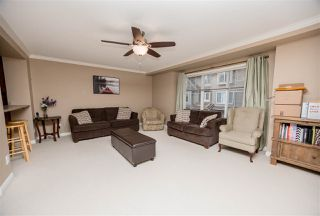 """Photo 6: 18 8880 NOWELL Street in Chilliwack: Chilliwack E Young-Yale Condo for sale in """"PARKSIDE"""" : MLS®# R2522216"""
