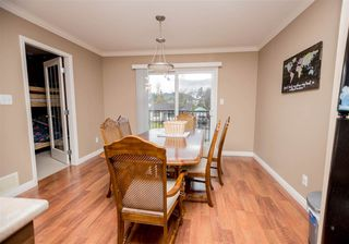 """Photo 15: 18 8880 NOWELL Street in Chilliwack: Chilliwack E Young-Yale Condo for sale in """"PARKSIDE"""" : MLS®# R2522216"""