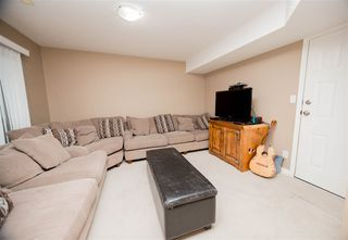"""Photo 33: 18 8880 NOWELL Street in Chilliwack: Chilliwack E Young-Yale Condo for sale in """"PARKSIDE"""" : MLS®# R2522216"""