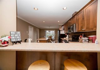 """Photo 11: 18 8880 NOWELL Street in Chilliwack: Chilliwack E Young-Yale Condo for sale in """"PARKSIDE"""" : MLS®# R2522216"""