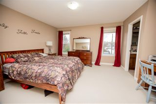 """Photo 26: 18 8880 NOWELL Street in Chilliwack: Chilliwack E Young-Yale Condo for sale in """"PARKSIDE"""" : MLS®# R2522216"""