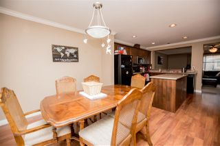 """Photo 17: 18 8880 NOWELL Street in Chilliwack: Chilliwack E Young-Yale Condo for sale in """"PARKSIDE"""" : MLS®# R2522216"""