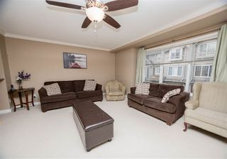 """Photo 7: 18 8880 NOWELL Street in Chilliwack: Chilliwack E Young-Yale Condo for sale in """"PARKSIDE"""" : MLS®# R2522216"""