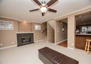 """Photo 8: 18 8880 NOWELL Street in Chilliwack: Chilliwack E Young-Yale Condo for sale in """"PARKSIDE"""" : MLS®# R2522216"""