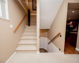 """Photo 31: 18 8880 NOWELL Street in Chilliwack: Chilliwack E Young-Yale Condo for sale in """"PARKSIDE"""" : MLS®# R2522216"""