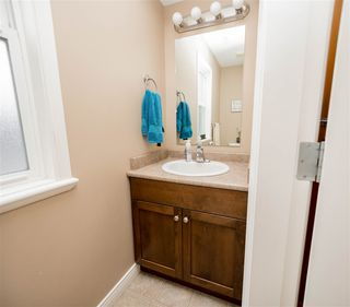 """Photo 34: 18 8880 NOWELL Street in Chilliwack: Chilliwack E Young-Yale Condo for sale in """"PARKSIDE"""" : MLS®# R2522216"""