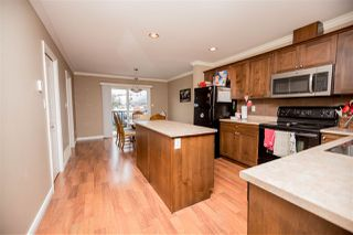 """Photo 13: 18 8880 NOWELL Street in Chilliwack: Chilliwack E Young-Yale Condo for sale in """"PARKSIDE"""" : MLS®# R2522216"""