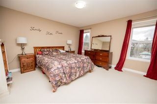 """Photo 27: 18 8880 NOWELL Street in Chilliwack: Chilliwack E Young-Yale Condo for sale in """"PARKSIDE"""" : MLS®# R2522216"""