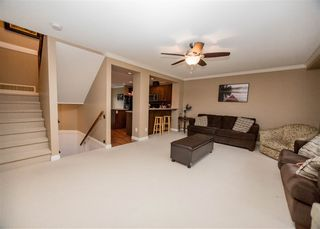 """Photo 10: 18 8880 NOWELL Street in Chilliwack: Chilliwack E Young-Yale Condo for sale in """"PARKSIDE"""" : MLS®# R2522216"""