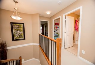 """Photo 18: 18 8880 NOWELL Street in Chilliwack: Chilliwack E Young-Yale Condo for sale in """"PARKSIDE"""" : MLS®# R2522216"""