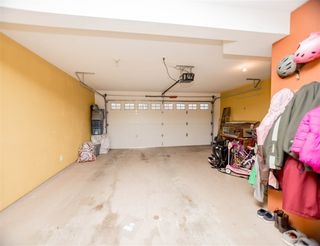 """Photo 35: 18 8880 NOWELL Street in Chilliwack: Chilliwack E Young-Yale Condo for sale in """"PARKSIDE"""" : MLS®# R2522216"""