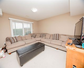 """Photo 32: 18 8880 NOWELL Street in Chilliwack: Chilliwack E Young-Yale Condo for sale in """"PARKSIDE"""" : MLS®# R2522216"""