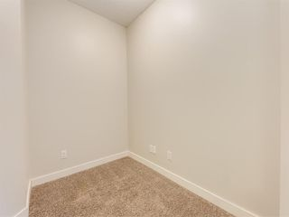 Photo 4: 113 3950 46 Avenue NW in Calgary: Varsity Apartment for sale : MLS®# A1057026