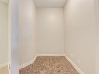 Photo 5: 113 3950 46 Avenue NW in Calgary: Varsity Apartment for sale : MLS®# A1057026