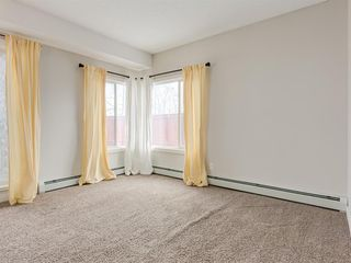 Photo 14: 113 3950 46 Avenue NW in Calgary: Varsity Apartment for sale : MLS®# A1057026