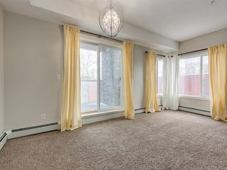 Photo 10: 113 3950 46 Avenue NW in Calgary: Varsity Apartment for sale : MLS®# A1057026