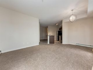 Photo 13: 113 3950 46 Avenue NW in Calgary: Varsity Apartment for sale : MLS®# A1057026