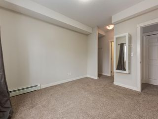 Photo 17: 113 3950 46 Avenue NW in Calgary: Varsity Apartment for sale : MLS®# A1057026