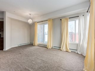 Photo 12: 113 3950 46 Avenue NW in Calgary: Varsity Apartment for sale : MLS®# A1057026