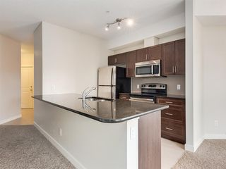 Photo 8: 113 3950 46 Avenue NW in Calgary: Varsity Apartment for sale : MLS®# A1057026