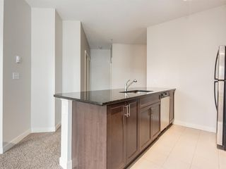Photo 9: 113 3950 46 Avenue NW in Calgary: Varsity Apartment for sale : MLS®# A1057026
