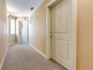 Photo 28: 113 3950 46 Avenue NW in Calgary: Varsity Apartment for sale : MLS®# A1057026