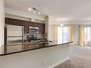 Photo 6: 113 3950 46 Avenue NW in Calgary: Varsity Apartment for sale : MLS®# A1057026