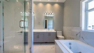 Photo 16: 4642 Sheridan Ridge Rd in : Na North Nanaimo House for sale (Nanaimo)  : MLS®# 862373