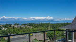 Photo 3: 4642 Sheridan Ridge Rd in : Na North Nanaimo House for sale (Nanaimo)  : MLS®# 862373