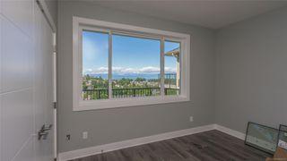 Photo 26: 4642 Sheridan Ridge Rd in : Na North Nanaimo House for sale (Nanaimo)  : MLS®# 862373