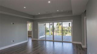 Photo 23: 4642 Sheridan Ridge Rd in : Na North Nanaimo House for sale (Nanaimo)  : MLS®# 862373