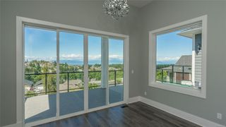 Photo 7: 4642 Sheridan Ridge Rd in : Na North Nanaimo House for sale (Nanaimo)  : MLS®# 862373