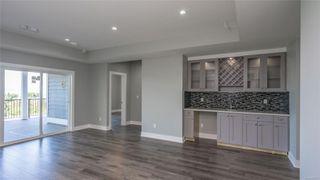 Photo 24: 4642 Sheridan Ridge Rd in : Na North Nanaimo House for sale (Nanaimo)  : MLS®# 862373