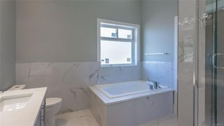 Photo 18: 4642 Sheridan Ridge Rd in : Na North Nanaimo House for sale (Nanaimo)  : MLS®# 862373