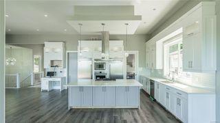 Photo 10: 4642 Sheridan Ridge Rd in : Na North Nanaimo House for sale (Nanaimo)  : MLS®# 862373