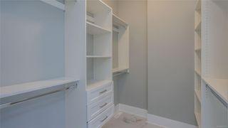 Photo 19: 4642 Sheridan Ridge Rd in : Na North Nanaimo House for sale (Nanaimo)  : MLS®# 862373