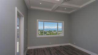 Photo 20: 4642 Sheridan Ridge Rd in : Na North Nanaimo House for sale (Nanaimo)  : MLS®# 862373