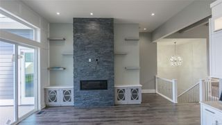 Photo 4: 4642 Sheridan Ridge Rd in : Na North Nanaimo House for sale (Nanaimo)  : MLS®# 862373