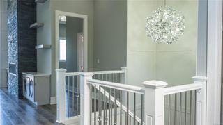 Photo 15: 4642 Sheridan Ridge Rd in : Na North Nanaimo House for sale (Nanaimo)  : MLS®# 862373